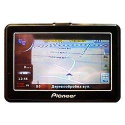Pioneer 4628-BF