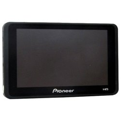 pioneer pi 5951 bt hd