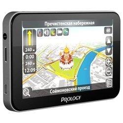 Prology iMap-415Mi