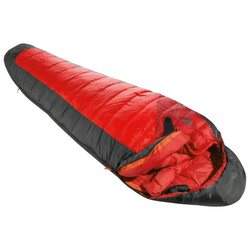 VAUDE Arctic Ultralight 200