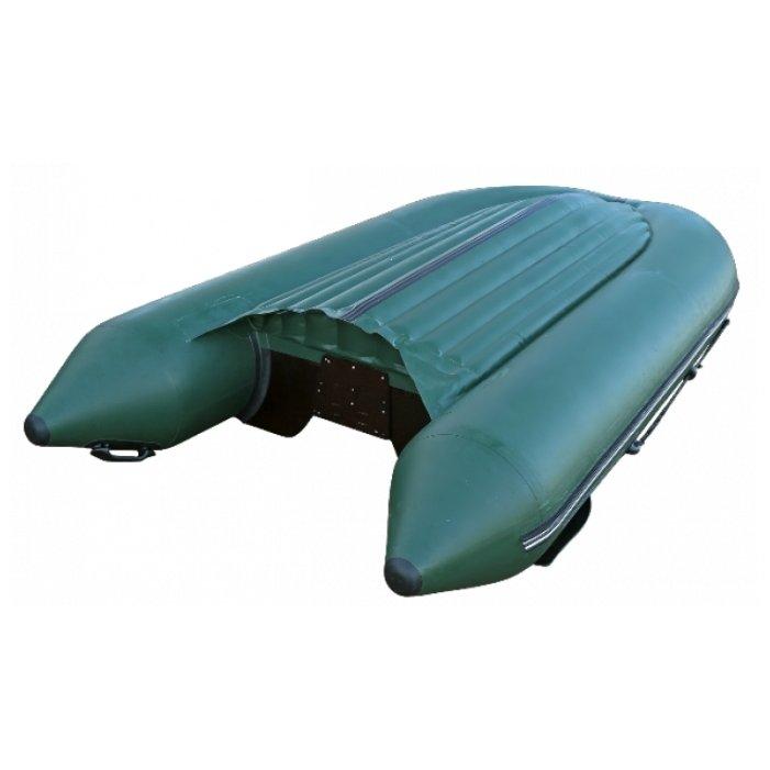 лодка pm 370 air