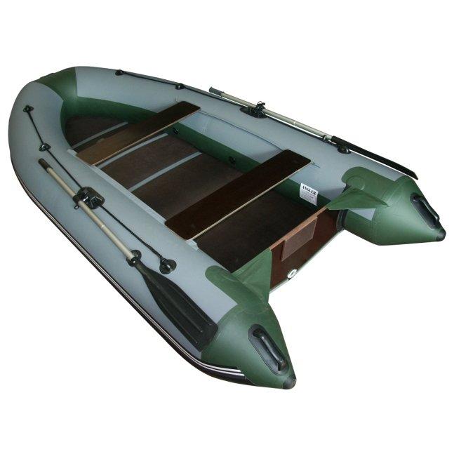 лодки пвх продажа в архангельске