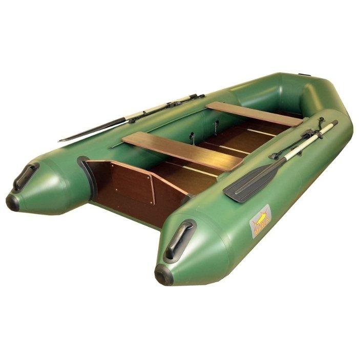 лодки пвх марлин в вологде