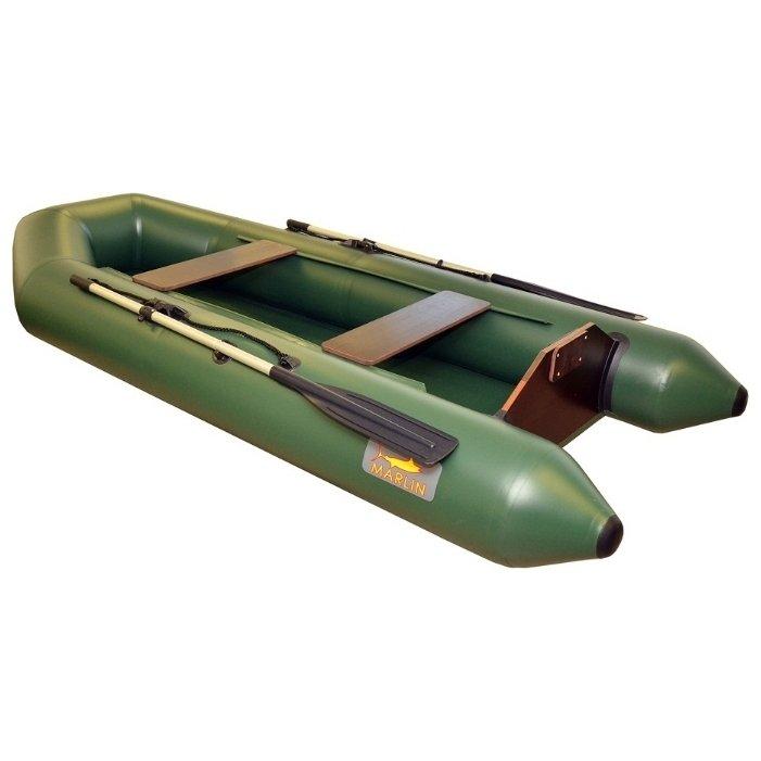 лодка надувная мнев и к tuz-320