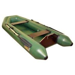 надувная лодка 280 лучшая