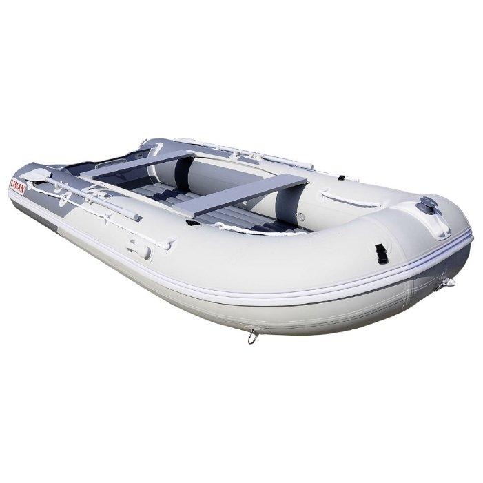 пластиковые лодки купить иваново
