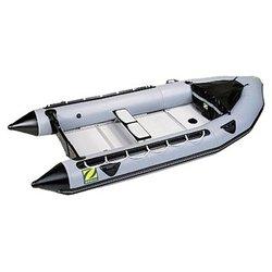 лодки надувные в сызрани