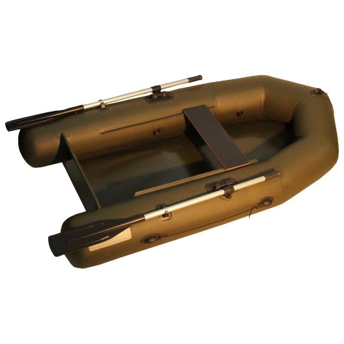 резиновые лодки старый оскол