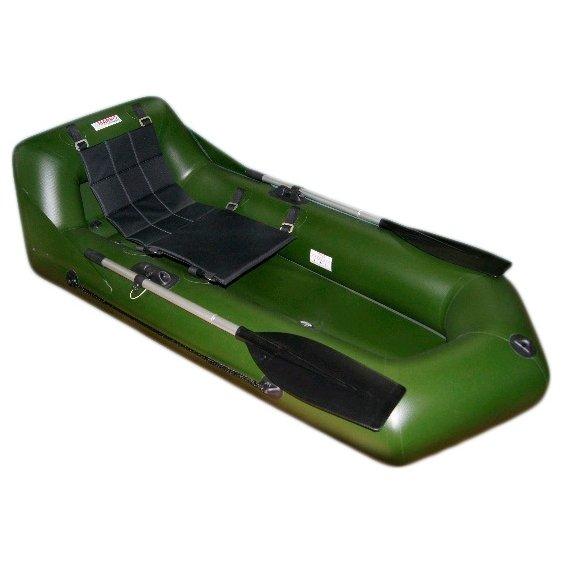 надувное кресло для лодки купить в харькове