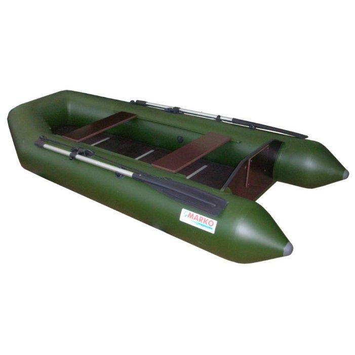 резиновые лодки продажа уссурийск