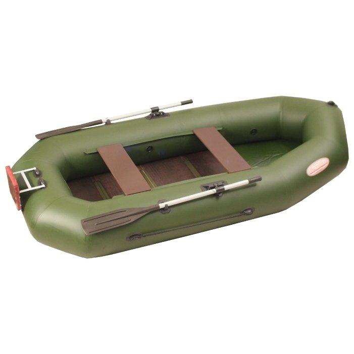 надувные лодки на рябцева