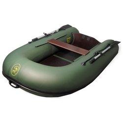 BoatMaster 250 �