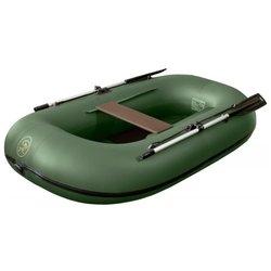 BoatMaster 250 HF