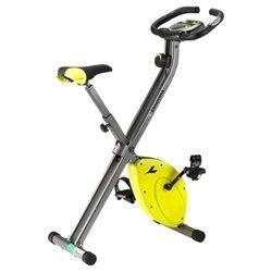 Diadora Fitness XD