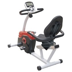 American Motion Fitness 4700