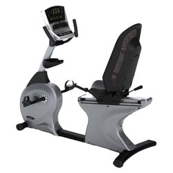 Vision Fitness R40 Classic