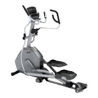 vision fitness xf40 touch
