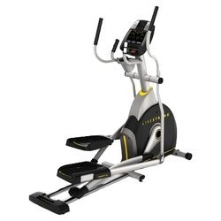LiveStrong Fitness LS7.9E