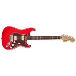 Fender FSR Hot Rod Stratocaster