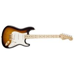 Fender 60th Anniversary Commemorative Stratocaster