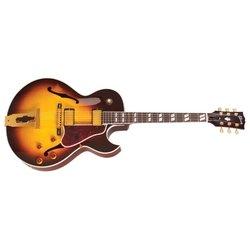 Gibson L-4 CES Mahogany