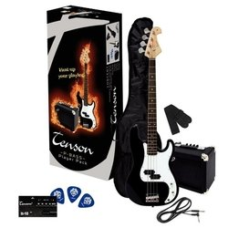 ��������� tenson p player pack