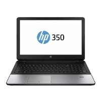 "hp 350 g2 (k9j05ea) (core i5 5200u 2200 mhz/15.6""/1366x768/8.0gb/1000gb/dvd-rw/intel hd graphics 5500/wi-fi/bluetooth/win 7 pro 64)"