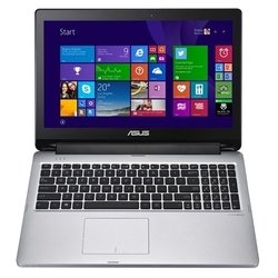 "asus transformer book flip tp550la (core i5 4210u 1700 mhz/15.6""/1366x768/6.0gb/750gb/dvd-rw/intel hd graphics 4400/wi-fi/bluetooth/win 8 64)"
