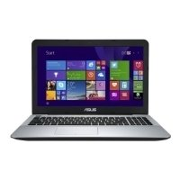 "asus k555ld (core i3 4030u 1900 mhz/15.6""/1366x768/6.0gb/500gb/dvd-rw/nvidia geforce 820m/wi-fi/bluetooth/win 8 64)"