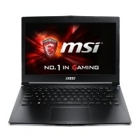 "msi gs30 2m shadow (core i7 4870hq 2500 mhz/13.3""/1920x1080/16.0gb/256gb/dvd нет/intel iris pro graphics 5200/wi-fi/bluetooth/win 8 64)"