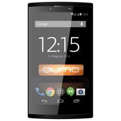 Qumo Altair 706 16Gb (черный) :::