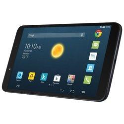 Alcatel HERO 8 4G D820X (темно-серый) :::