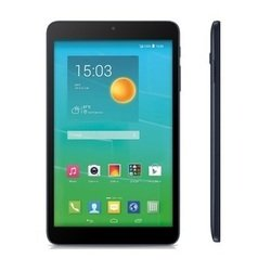 Alcatel Pixi 8 3G 9005X (черно-синий) :::