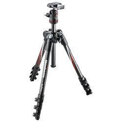 ��������� manfrotto mkbfrc4-bh