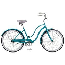 ��������� schwinn cruiser one womens (2015)