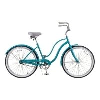 ���� schwinn cruiser one womens (2015)