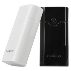 Baseus Ultimate Power Bank 5600mAh