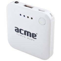 ACME PB01