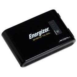 Energizer XP8000
