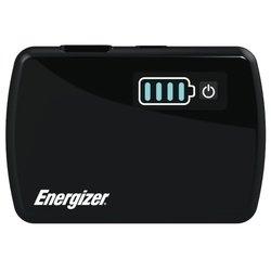 Energizer XP2000A