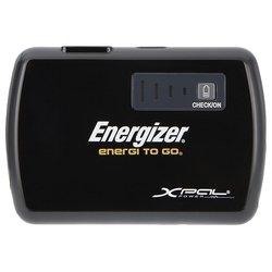 Energizer XP2000K