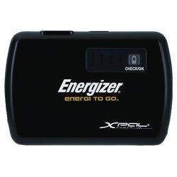 Energizer XP2000