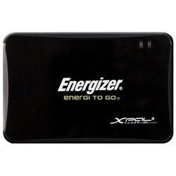 Energizer XP1000K