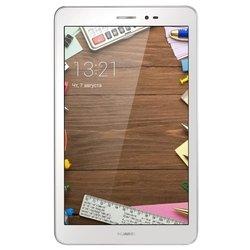Huawei MediaPad T1 8.0 LTE (T1-821L) (серебристый) :::