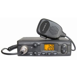 Supra VRS-300