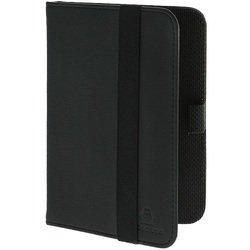 """Универсальный чехол-книжка для планшетов 10"""" (GoodEgg GE-UNI10LIR2230) (черный)"""