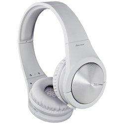 Pioneer SE-MX7 (белый)