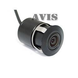 ������������� ������ ������� ���� Avis CMOS (AVS310CPR 225)