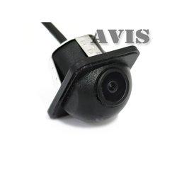 ������������� ������ ������� ���� Avis CMOS (AVS310CPR 680)