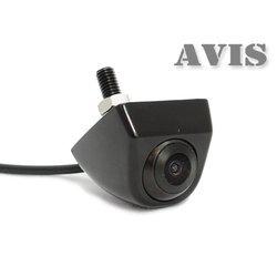 ������������� ������ ������� ���� Avis CMOS (AVS310CPR 990)